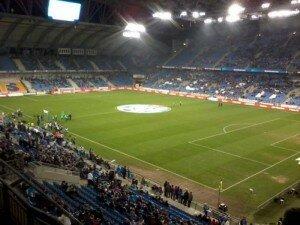 stadion_g