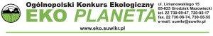 logo-eko-planeta