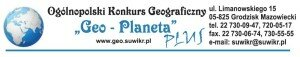 logo-geo-planeta-plus
