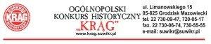 logo-krag